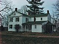 Jim Brown House NPS.jpg