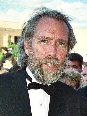 Henson, Jim (1936-1990)