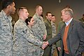 Jim Inhofe greets Staff Sgt. Joshua O'Dell.jpg