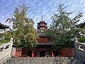 Jimin temple close view.jpg