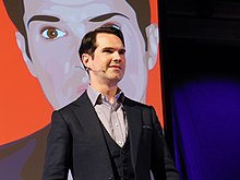 Jimmy Carr Wikipedia Discover about karoline copping's wiki, age, job, jimmy carr, and many more, karoline copping is the commissioning editor and an executive on channel 5. jimmy carr wikipedia
