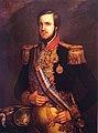João Maximiano Mafra - Retrato de Dom Pedro II - 1851.jpg
