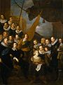 Joachim von Sandrart 010.jpg