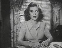 Joan Bennett in Colonel Effingham's Raid 2.jpg