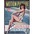 Joan Blondell Motion Picture.jpg