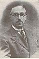 Joan Vilanova Montañà.jpg