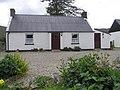 Joe's Cottage, Rylands - geograph.org.uk - 1431995.jpg