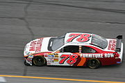 Joe Nemechek 2008 Furniture Row Chevy Impala.jpg