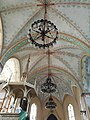 Joensuu Church Interior 20170729 02.jpg