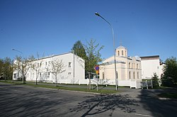 Joensuu orthodox seminary.jpg