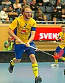Johan Samuelsson Sweden-Finland EFT 6.jpg