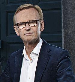 Johan Ulveson 2014-09-17.002. jpg