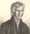 Johann Friedrich Ludwig Goeschen. Kupferstich.Fragment.png