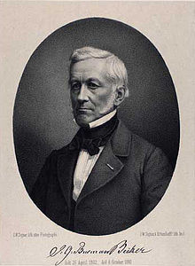 Johann Gottfried Burman Becker.jpg