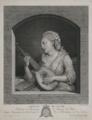 Johann Gotthard Müller Joueuse.PNG