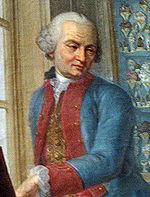 Johann Ritter von Baillou.jpg