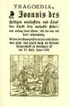 Johannes Aal (1500-1551)-Johannis des Täufers, 1549.png