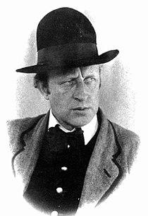 Johannes Buchholtz.jpg