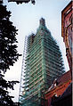 Johannes Neheim Westturm.jpg