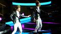John & Edward (Live X Factor 2010) 4.png