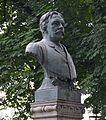 John Börjeson Viktor Rydberg.JPG