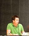 John Barrowman DragonCon 2012 (7930403192).jpg