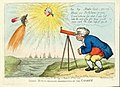 John Bull Making Observations on the Comet (NAPOLEON 138).jpg