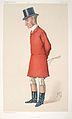 John Coupland, Vanity Fair, 1884-07-12.jpg