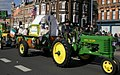 John Deere at the parade (4433622407).jpg