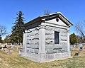 John Green Mausoleum (4).jpg