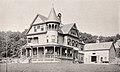 John J Prew Estate, Springdale, Holyoke, Mass.jpg