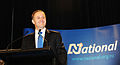 John Key victory speech 2.jpg