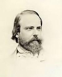 John Lawrence Smith by Tony Rogue, 1854.jpg