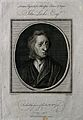 John Locke. Line engraving by J. Goldar after Sir G. Kneller Wellcome V0003655.jpg