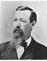 John Marshall (steamboat engineer).png