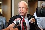 John McCain (8492365131).jpg