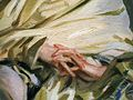 John Singer Sargent - Repose (detail).jpg