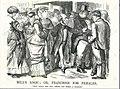John Stuart Mill, Punch, 30 March 1867.jpeg