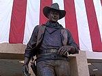 John Wayne Statue Orange County Airport.jpg