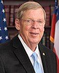 Johnny Isakson official Senate photo1 (cropped).jpg