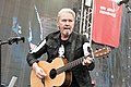 Johnny Logan - NDR Hafengeburtstag 2017 16.jpg