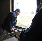 Joint EOD training at Dover AFB, Del. 130207-F-VV898-015.jpg