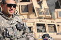 Joint Patrol in Eastern Baghdad DVIDS142101.jpg