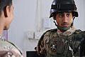 Joint Patrol in Eastern Baghdad DVIDS142114.jpg