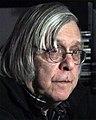 Jonathan Rosenbaum, 2013.jpg
