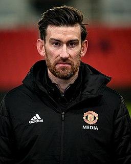 David Jones (footballer, born 1984) English footballer