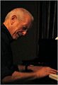 Jonmayer-pianopic.jpg