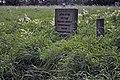 Joodse Begraafplaats Diemen, eerste Veld Zeeburg-1.jpg