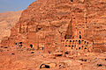 Jordan-18B-083 - Many Royal Tombs.jpg
