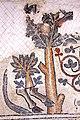 Jordan 2011-02-06 (5559314916).jpg